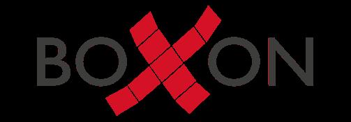 Boxon_logo-min