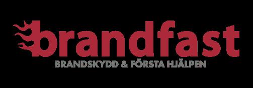 Brandfast_logo-min