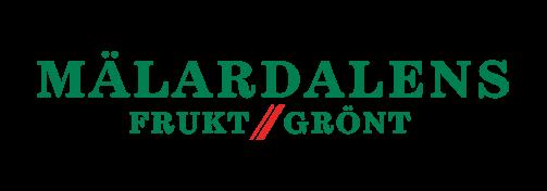 Malardalens_frukt_logo-min
