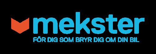 Mekster_logo-min