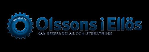 Olssons-Ellos-logo-min