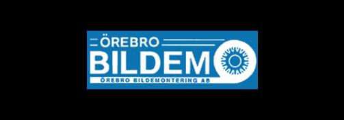 Orebrobildemontering_logo-min