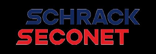 Schrack-Seconet-logo-min