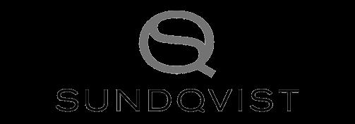 Sundqvist-logo-min