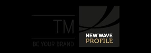TM-kontor-logo-min