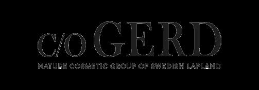 co-gerd-logo-min