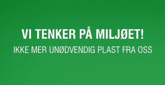 En grønnere bedriftsprofil med Envio pappskjærer